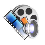 مشغل الفيديوهات smplayer