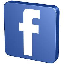 قريبا فيسبوك تقدم خدمة إخبارية للمحمول