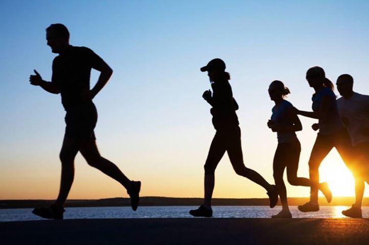 أوقات ممارسة الرياضة في شهر رمضان الفضيل