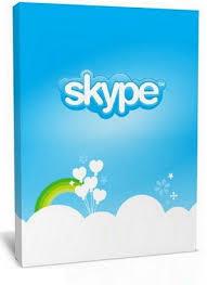 تحميل سكاي بي عربي 2013 مجانا Download Skype