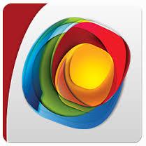 تحميل برنامج تصميم المواقع الإلكترونية 2013 مجانا Download Website X5 Evolution 10.0.8.35