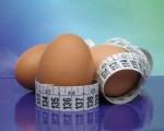 867875_eggs_diet_1[1]