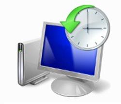لمستخدمي ويندوز 7 و 8 طرق سهلة لإنشاء نقطة استعادة نظام System Restore