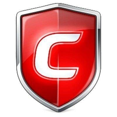 تحميل برنامج كومودو انترنت سكيورتي 2013 وحش الحماية من الاختراق comodo Internet security مجاناً