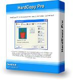 تحميل برنامج هارد كوبي برو 2013 أفضل برنامج لتصوير الشاشة و عمل الشورحات و الدورس Hard Copy pro 4.1.2 مجاناَ
