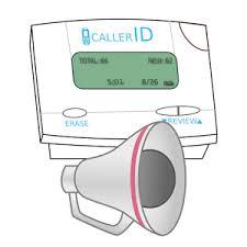 تحميل برنامج تسجيل المكالمات 2013 مجانا للجالكسي Download Voice Caller ID Pro B7510