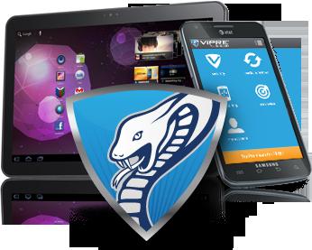 حمل برنامج VIPRE Mobile Security For Android، من أفضل برامج الحماية للأندرويد