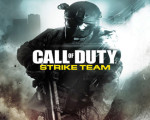 1_call_of_duty_strike_team