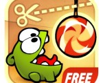 Cut-the-Rope-Free-for-Android