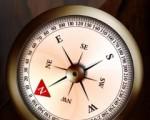 Hi-Compass