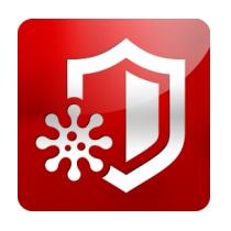 تحميل برنامج مضاد الفيروسات أشامبو Ashampoo Anti-Virus 2014