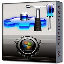 تحميل برنامج WinUtilities Professional Edition 10.61 Multilanguage لتحسين أداء النظام و تسريع الكمبيوتر بأحدث اصدار مجاناً