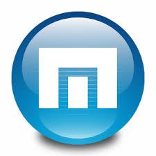 تحميل برنامج تصفح الانترنت ماكسثون2013 أقوى متصفح Maxthon Cloud Browser بأحدث اصدار مجاناً