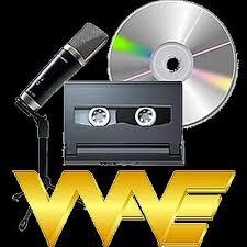 تحميل برنامج GoldWave 5.70 لتحرير وتعديل وتقطيع ملفات الصوت باحترافيه عالية بأحدث اصدار