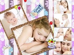 تحميل برنامج Collage Maker لتصميم ملصقاتك بشكل رائع بأحدث اصدار