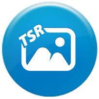 تحميل برنامج TSR Watermark Image  لاضافة العلامة المائية على الصور و بأحدث اصدار مجاناً