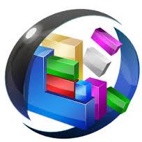 تحميل برنامج  IObit Smart Defrag لتحسين و تسريع أداء الجهاز و بأحدث اصدار مجاناً