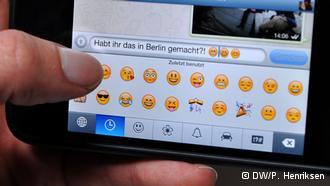 الفيسبوك يدفع المليارات لخدمة الهاتف الذكي لــ WhatsApp Messenger