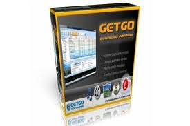 تحميل برنامج الداونلود GetGo Download Manager 4.9.0.1982 بأحدث اصدار مجاناً