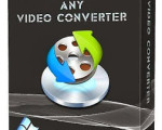 any_video_converter_Ultimate