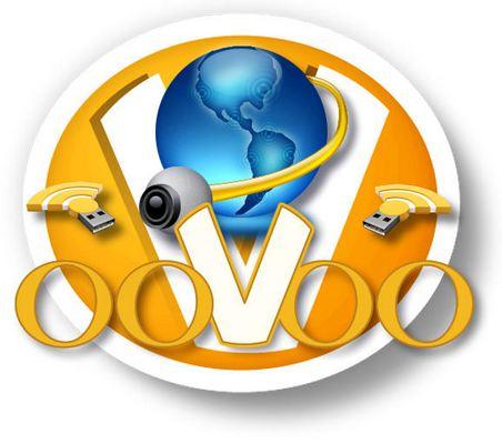 تحميل برنامج  ooVoo 3.6.3.11 مجاناً ،، برنامج تحميل الفيديو على موبايلك يوفر عليك الوقت والمال