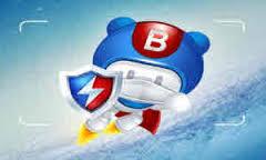 تحميل برنامج Baidu Pc Faster لإدارة برامج الكمبيوتر و بأحدث اصدار مجاناً