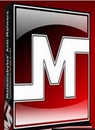 تحميل برنامج Malwarebytes Anti-Malware 2.0  الرائع لمكافحة الفيروسات والبرامج الضارة