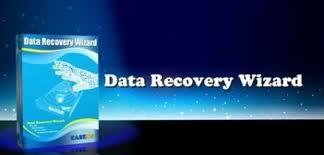 تحميل برنامج EASEUS Data Recovery Wizard Free 7.5 لاستعادة الملفات المحذوفة بأحدث إصدار مجاناً