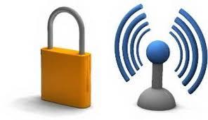 تحميل برنامج Wifi protector لحماية شبكة الويفي من الاختراق بأحدث اصدار مجاناً