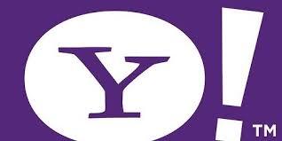 تحميل برنامج استعادة كلمة سر حساب ياهو 2.0 Yahoo Password Dump