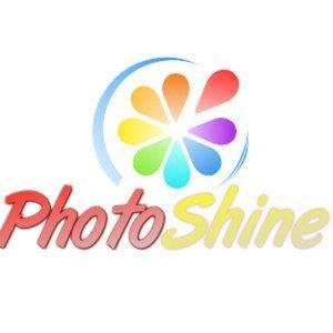 حمل برنامج تعديل الصور Photoshine Mini 4.0  مجانا وبأحدث إصدار