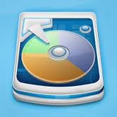 تحميل برنامج EaseUS Partition Master Free لتقسيم الهارد ديسك و الحفاظ على الملفات و بأحدث اصدار مجاناً