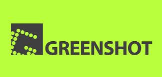 تحميل برنامج  الرائع لإلتقاط الصور Greenshot 1.1.8.35 بأحدث إصدار ومجانا