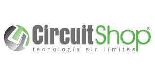 تحميل برنامج Circuit Shop  لرسم الدوائر الكهربائية و بأحدث اصدار