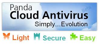 تحميل برنامج Cloud Antivirus 3.0.1 لمكافحات الفيروسات بأحدث إصدار (من أفضل برامج مكافحة الفيروسات بدون الشعور به)