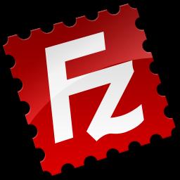 تحميل برنامج FileZilla 3.9.0 Beta 1 مجانا