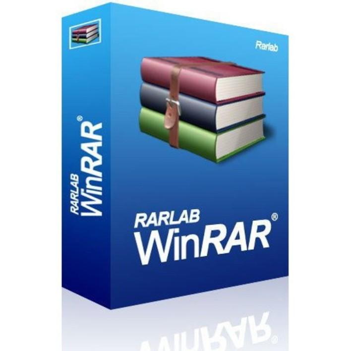 تحميل أحدث إصدار من برنامج WinRAR 5.10 (32-bit