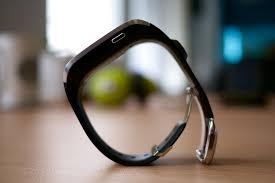 سامسونج تعتزم الكشف عن ساعة ذكية في مؤتمر Google I/O 2014