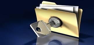 تحميل برنامج Quick Crypt لتشفير الملفات و حمايتها بكلمة مرور و بأحدث اصدار مجاناً