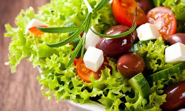 كيف تحافظي على نضارتك وصحتك في رمضان،، اتبعي البرنامج التالي في غذاءك