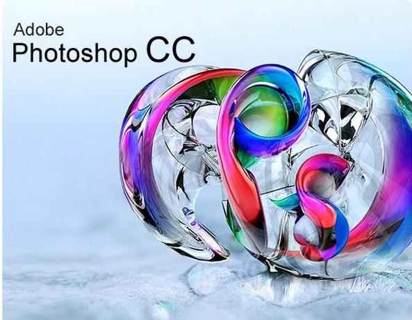 تحميل برنامج 2014  Adobe Photoshop CC أفضل محرر الصور مع ميزات متقدمة بالإضافة إلى فيديوهات خاصة لتوضيح البرنامج