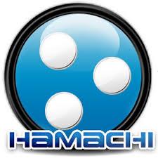 تحميل برنامج Hamachi لإنشاء شبكة خاصة آمنة بين أجهزة الكمبيوتر مجانا