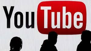 """""""يوتيوب"""" يخبرك عن شركة الانترنت الأفضل لتشغيل الفيديو في منطقتك"""