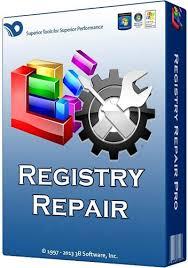 تحميل برنامج Glarysoft Registry Repair 5.0.1.27 لتنظيف سجل الويندوز و اصلاح أخطائه  بأحدث اصدار و مجاناً