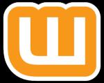 wattpad-11-535x535