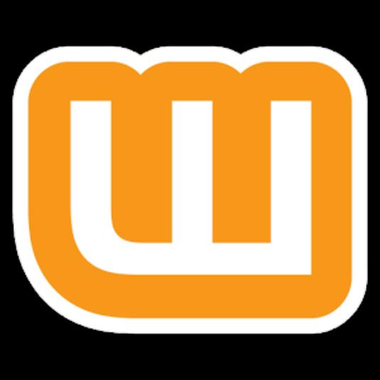 حمل Wattapad قارئ الكتب الإلكترونية على هاتفك المحمول