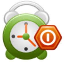 تحميل برنامج Auto Shutdown  لاغلاق الجهاز بالتوقيت الذي تقوم بتحديده و بأحدث اصدار مجاناً