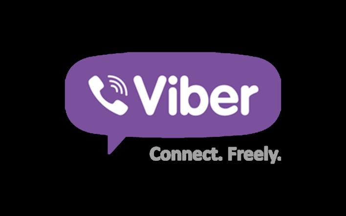 تحقق من أحدث نسخة لبرنامج Viber للماك Mac!حمل أحدث إصدار بتقنية ومميزات عالية