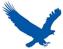 تحميل برنامج التحميل القادم بقوة ومنافس الداونلود منجر EagleGet 2.0.2.0 فى احدث اصدار مجاناً