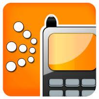 تحميل تطبيق JaxtrSMS لأجهزة الأندرويد لارسال رسائل sms مجاناً لأي رقم في العالم